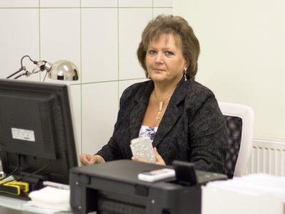 Sebő Ultrahang Magánrendelés